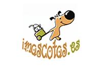 i Mascotas .es